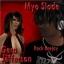 Myo Slade DJ