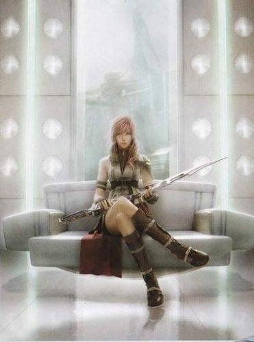 pg_1462693543.jpg - Final Fantasy XIII