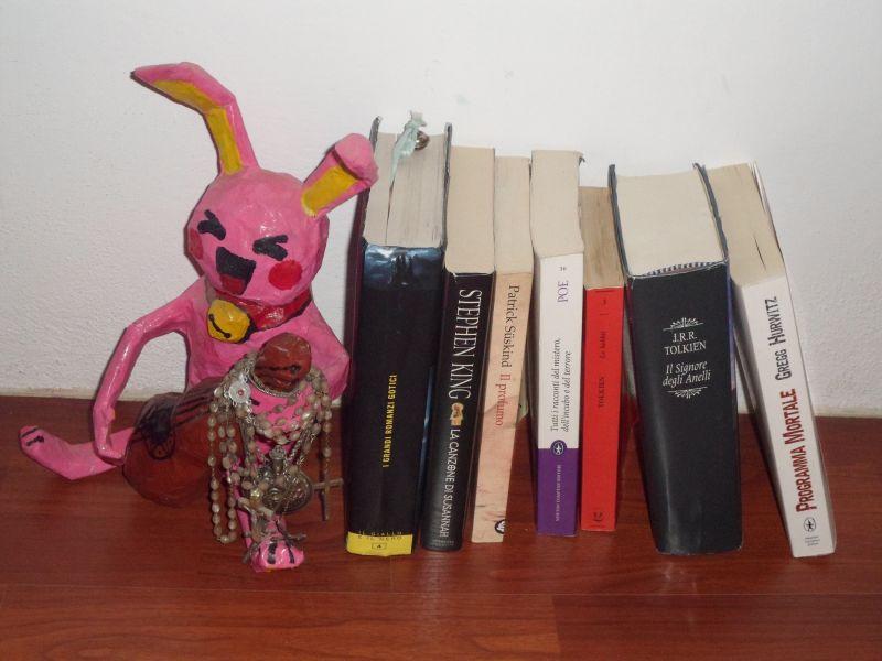 4b542eff6d1aa5eed8ff1e7d.jpg - ferma-porta/libri coniglietto feliciano